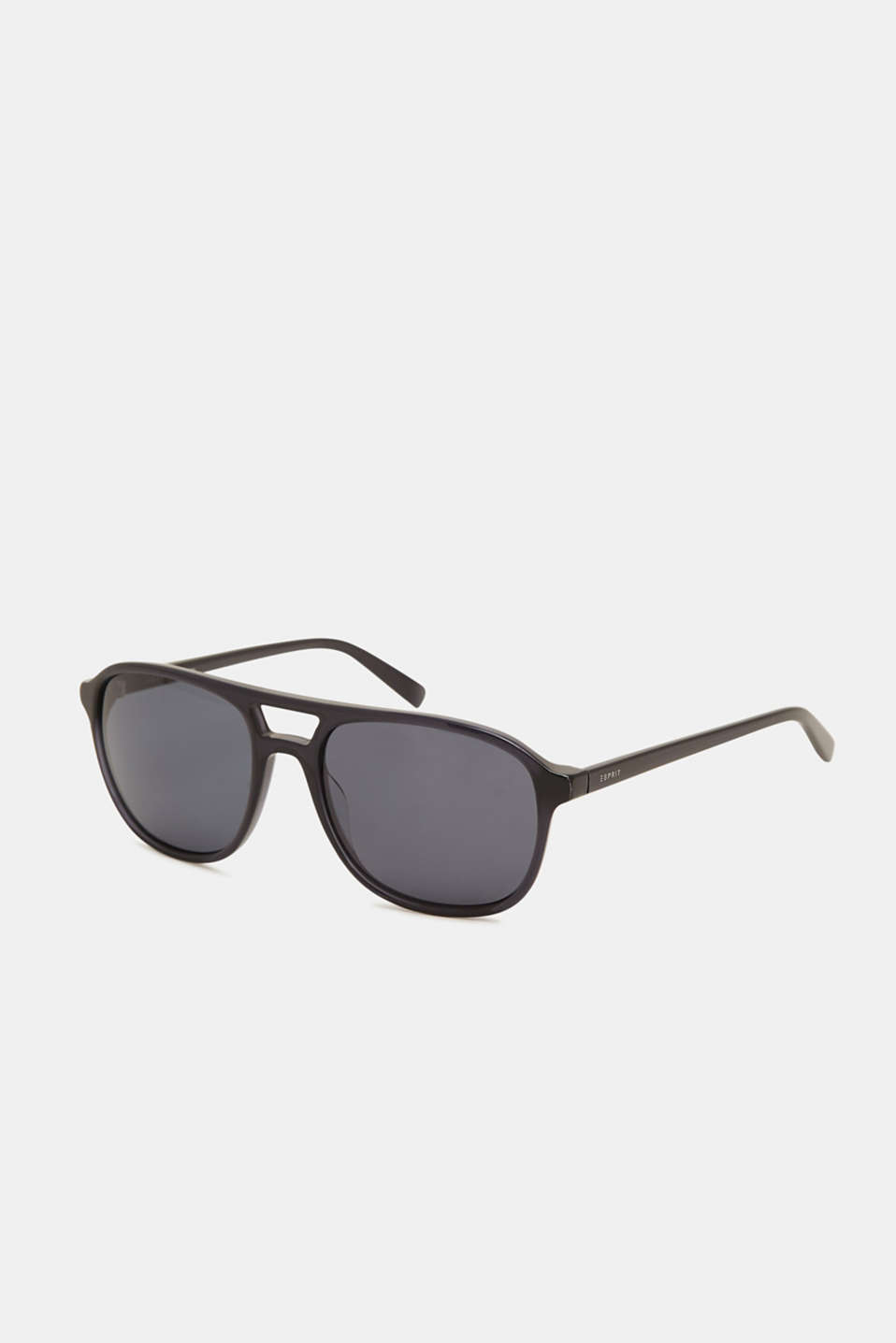 Esprit - Sonnenbrille in Aviator-Form