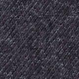 5er-Pack Socken, Bio-Baumwollmix, ANTHRACITE MELANGE, swatch