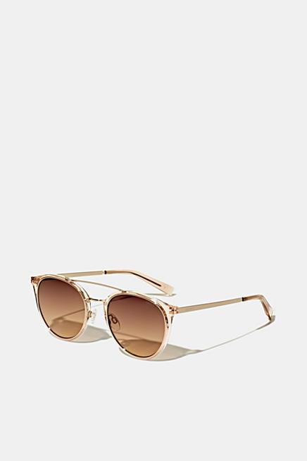 Esprit solbriller til damer i Esprits Online Shop