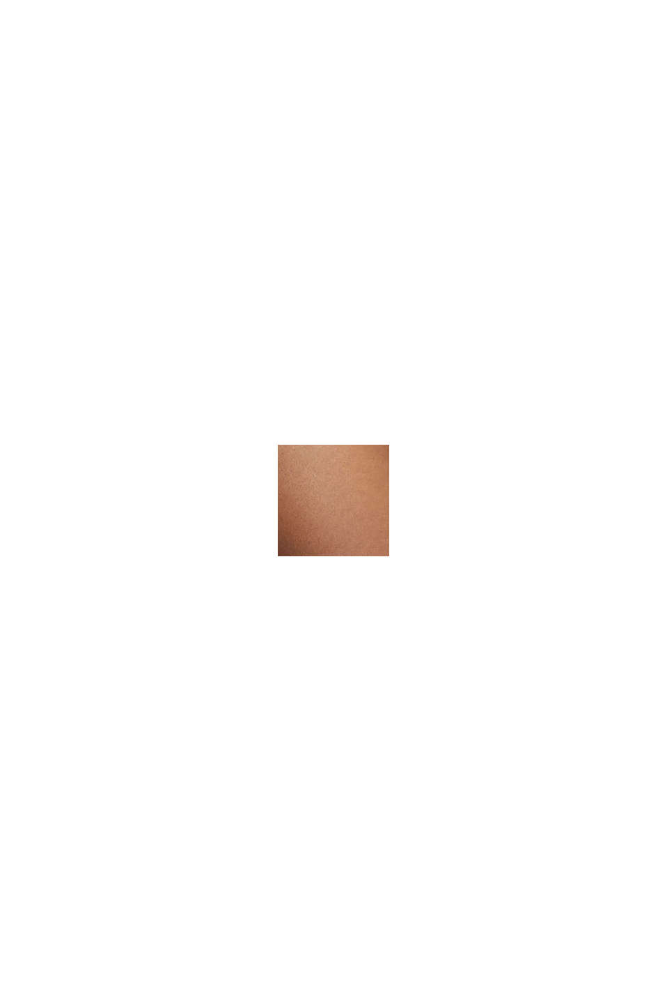 Transparent tunn strumpbyxa, 20 den, POWDER, swatch