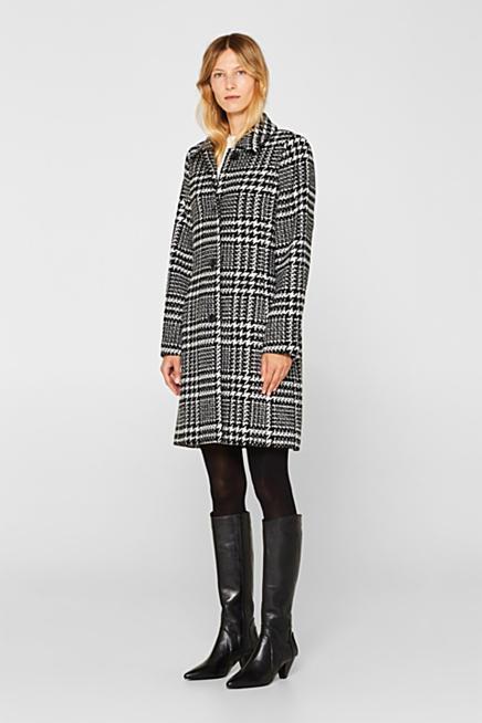 a2307292facf9c Strumpfhosen für Damen im Online Shop | ESPRIT