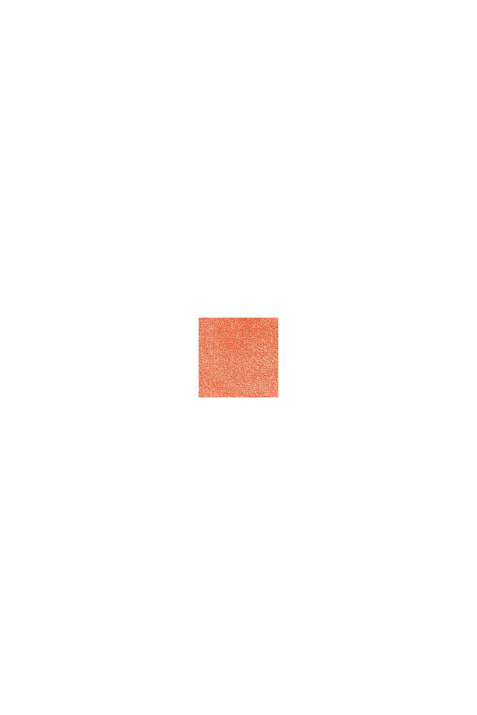 Mit TENCEL™: Handtuch-Serie aus Frottee, SAMBA, swatch