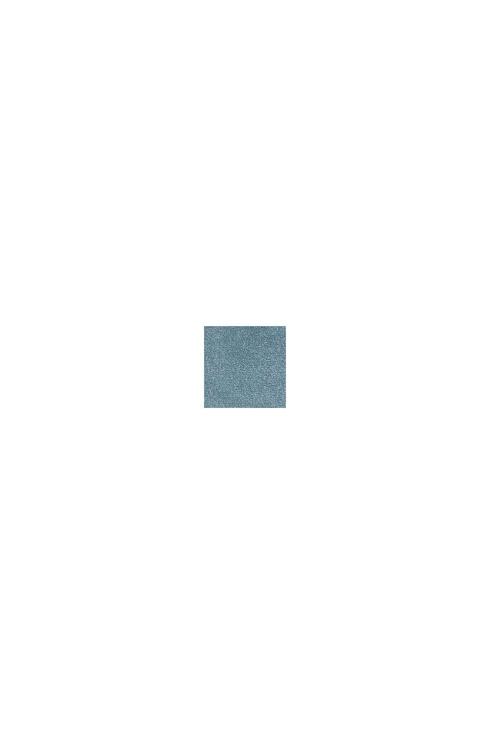 Met TENCEL™: handdoekenlijn van badstof, COSMOS, swatch