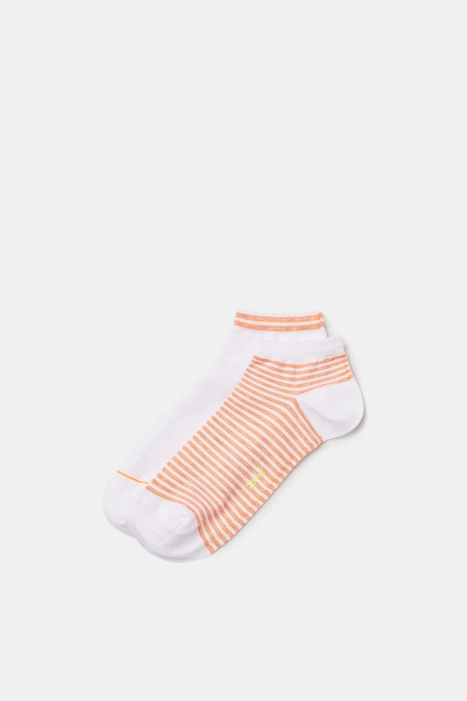 Esprit - Socks & tights