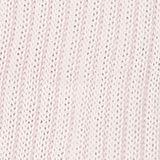 2er-Pack Socken mit sportiven Streifen, ROSE/WHITE, swatch