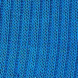 2er-Pack Socken mit sportiven Streifen, BLUE/GREY, swatch