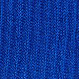 2er-Pack Socken mit Ripp-Bündchen, DEEP BLUE, swatch
