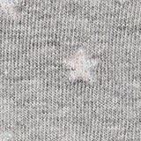 2er-Pack Socken mit Glitter-Details, BLUE/GREY, swatch
