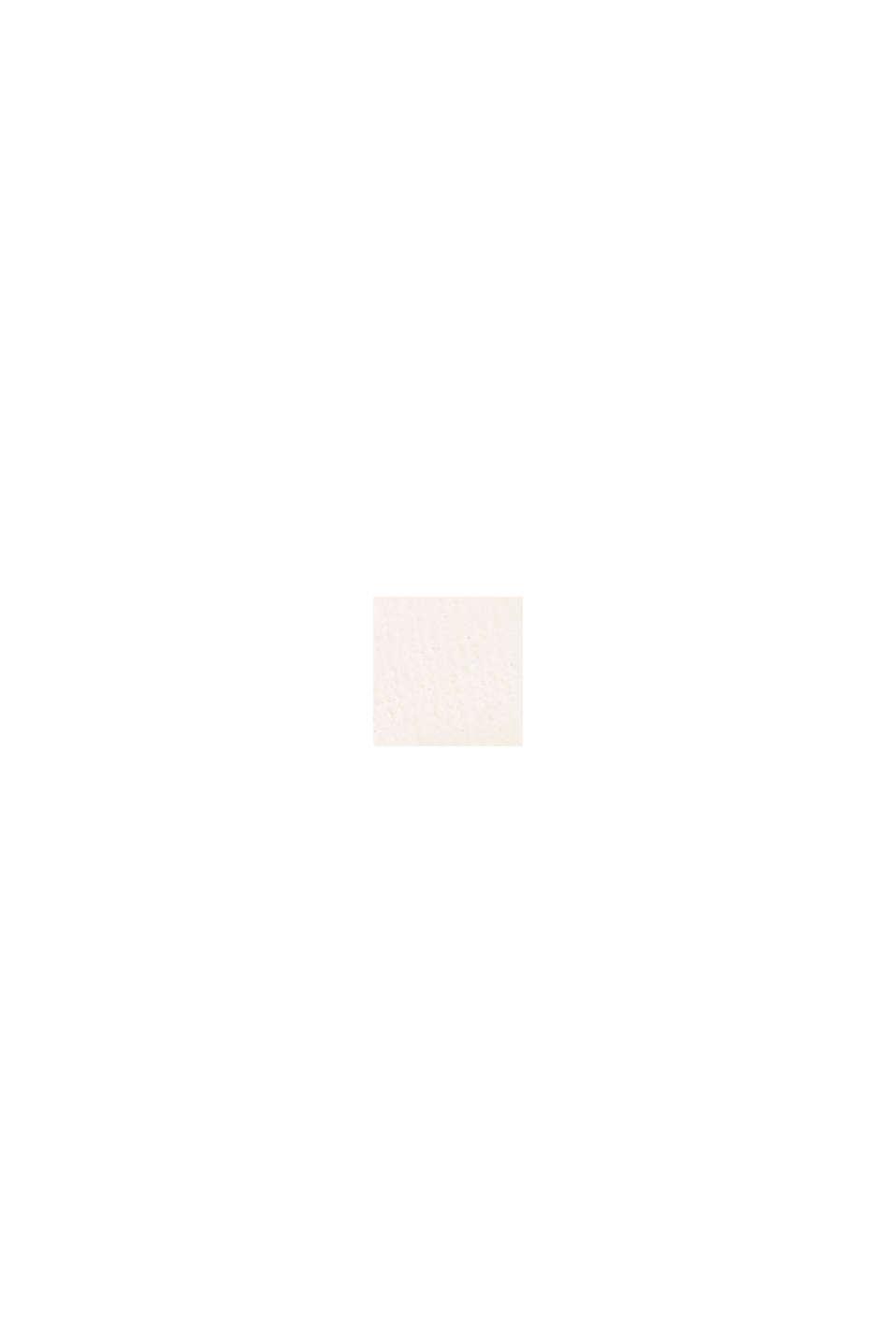 Turban aus 100% Baumwolle, SAND, swatch