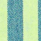 Towelling, REFLEX BLUE, swatch