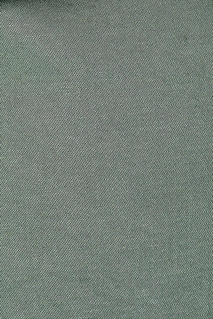 Utility skirt with an over-bump waistband, VINYARD GREEN, detail image number 3