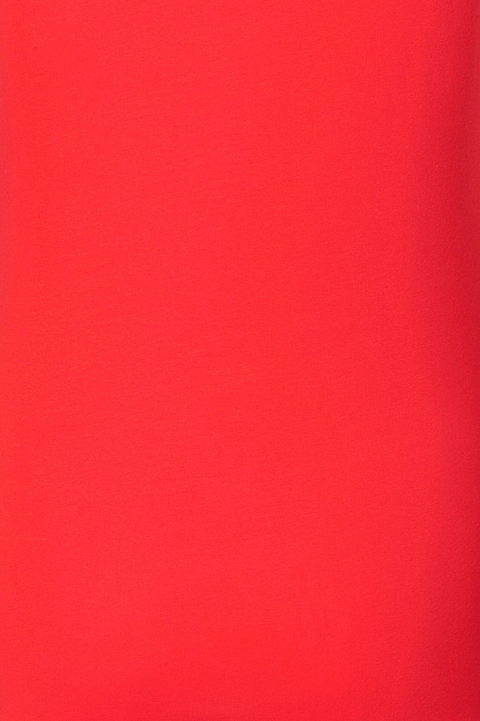 Top met laagjeslook en voedingsfunctie, RED, detail image number 4
