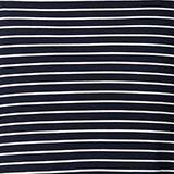 Jerseykleid mit Stillfunktion, LENZING™ ECOVERO™, NIGHT SKY BLUE, swatch