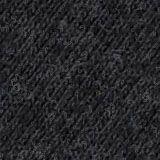 2er-Pack Socken in Melange-Optik, ANTHRACITE MELANGE, swatch