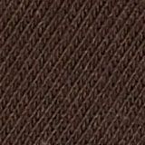 2er-Pack Socken in Melange-Optik, DARK BROWN, swatch