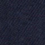 2er-Pack Socken in Melange-Optik, MARINE, swatch