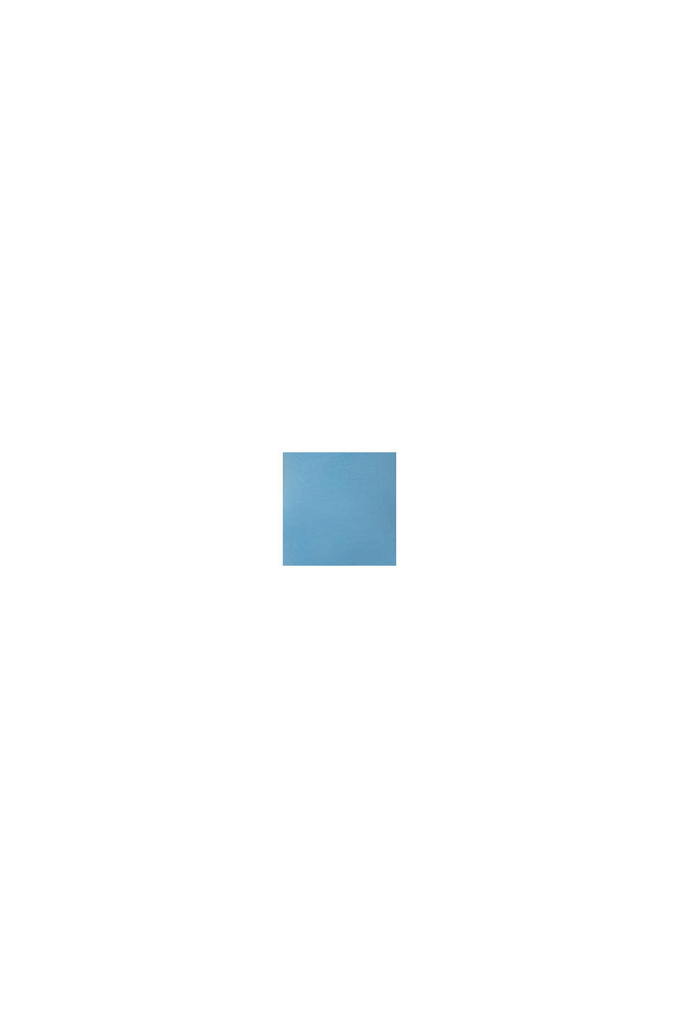 Stretchtop met voedingsfunctie, SHADOW BLUE, swatch
