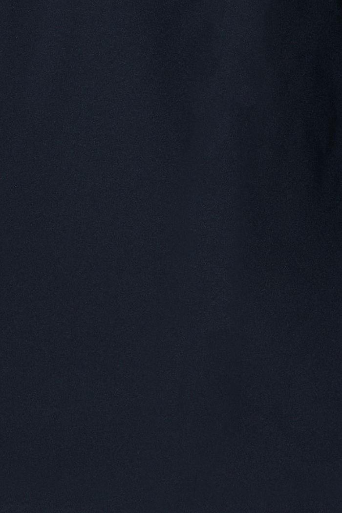 Veste softshell 3-en-1 ajustable, NIGHT SKY BLUE, detail image number 3