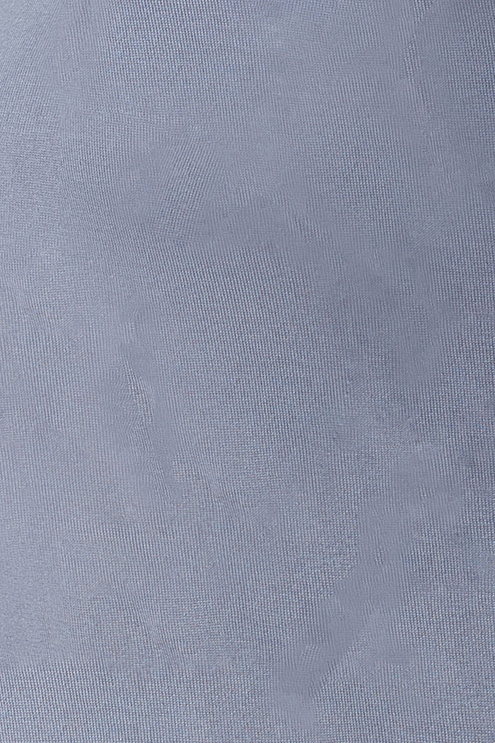 Sweaters, GREY BLUE, detail image number 2