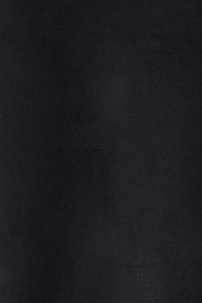Pants denim, BLACK DARK WASHED, detail image number 2