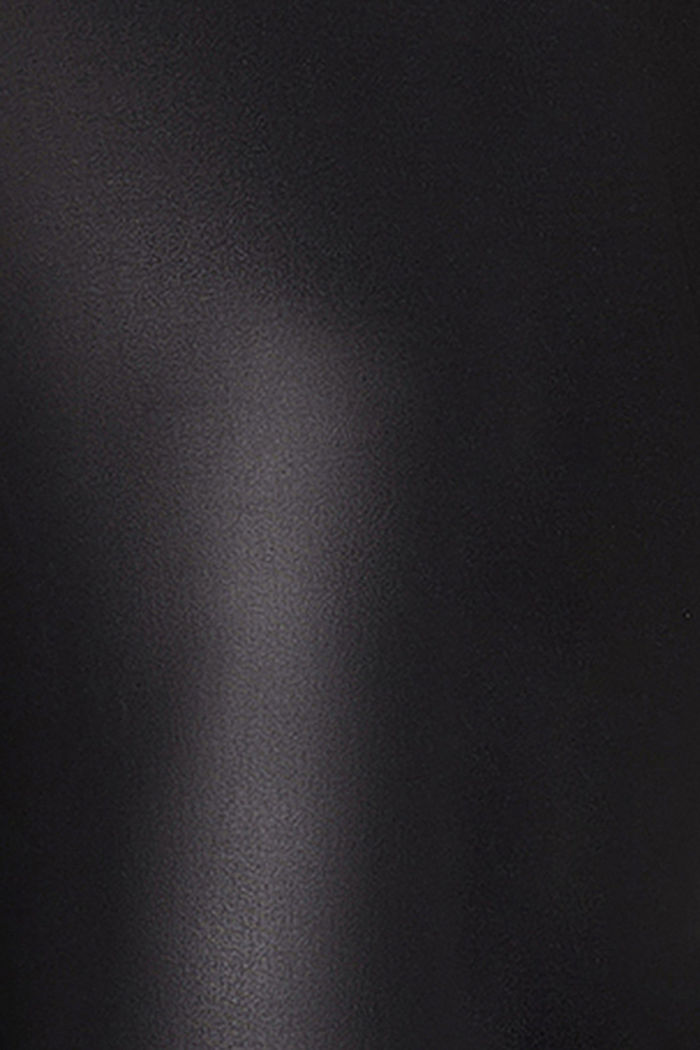 Leggings, BLACK, detail image number 2