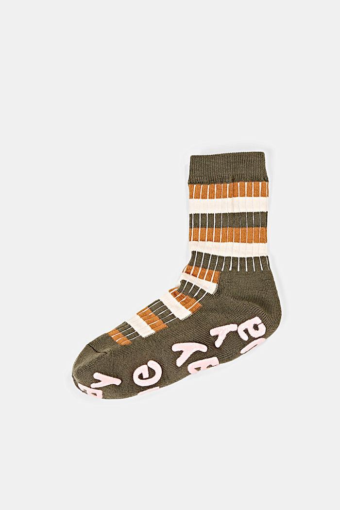 Socks, MILITARY, detail image number 0