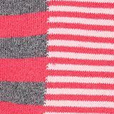 Non-slip socks, PINK, swatch