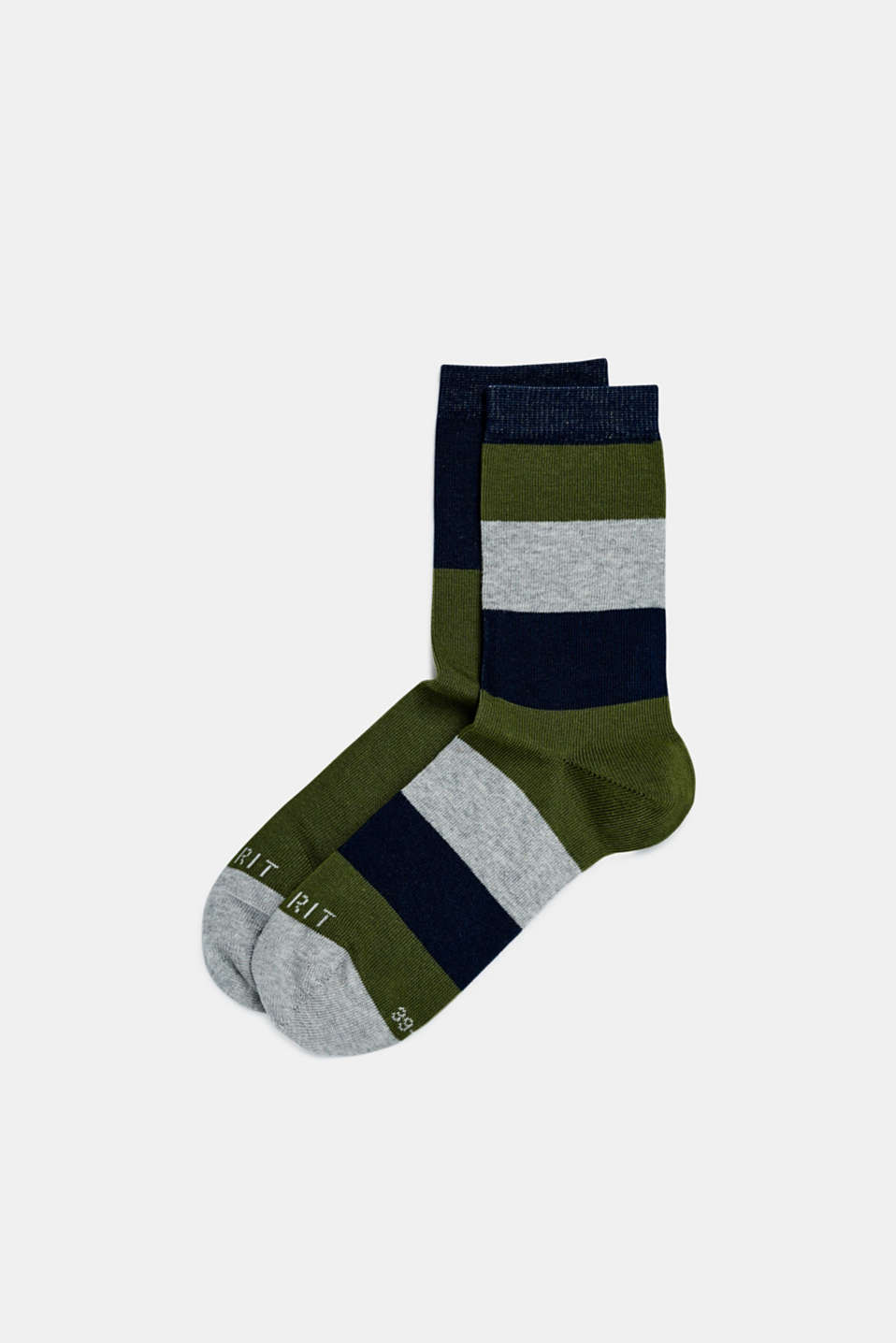 Esprit - Fashion Socks