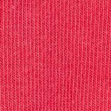 Maillot van een katoenmix, FUCHSIA, swatch