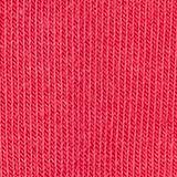 Strumpfhose aus Baumwoll-Mix, FUCHSIA, swatch