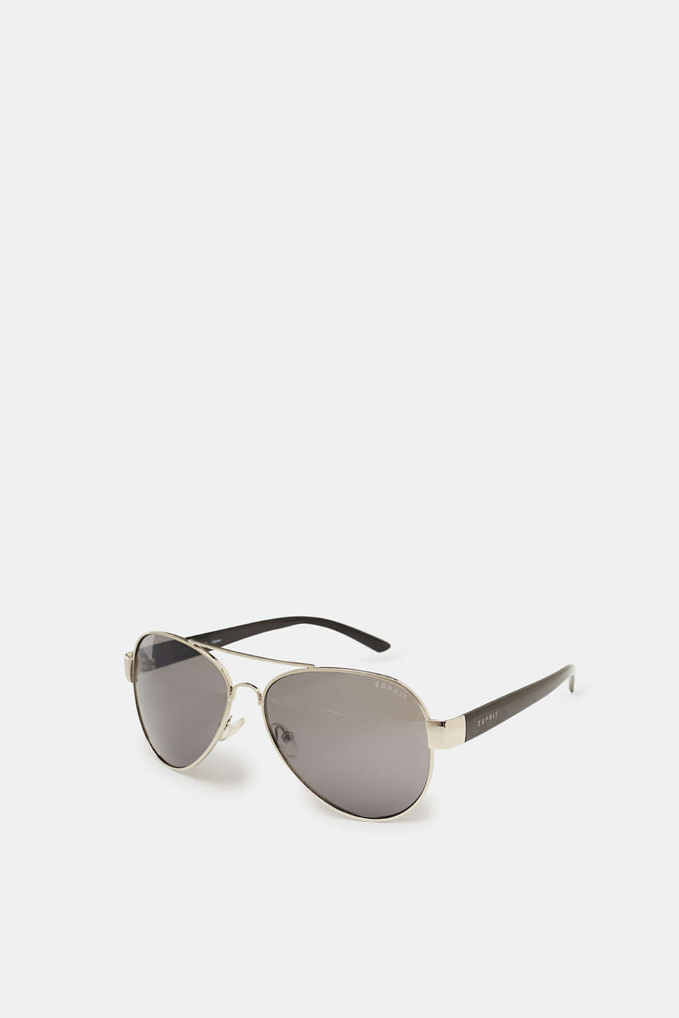 Esprit - Sunglasses with mirrored lenses