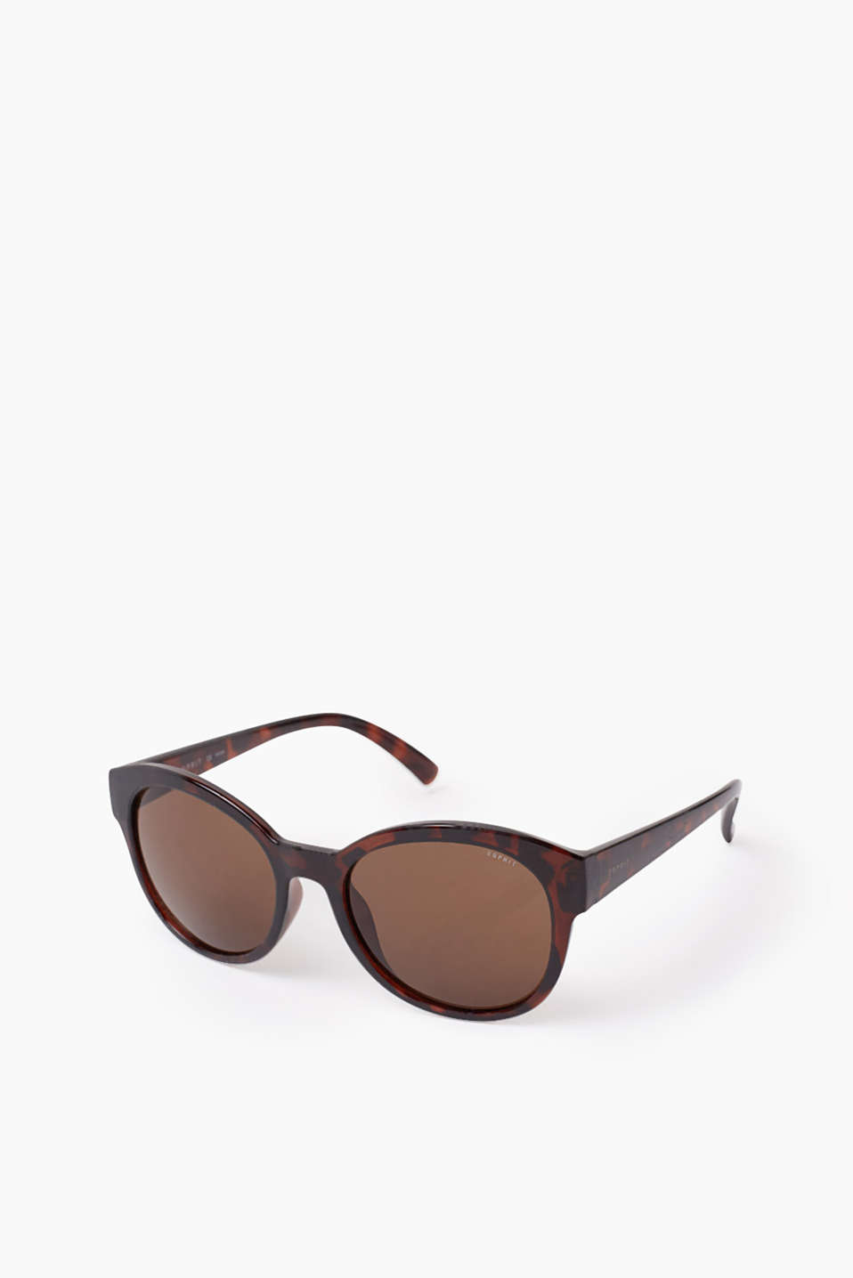 Esprit - Sunglasses for women