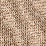 Soft stopper socks with new wool, NUTMEG MELANGE, swatch