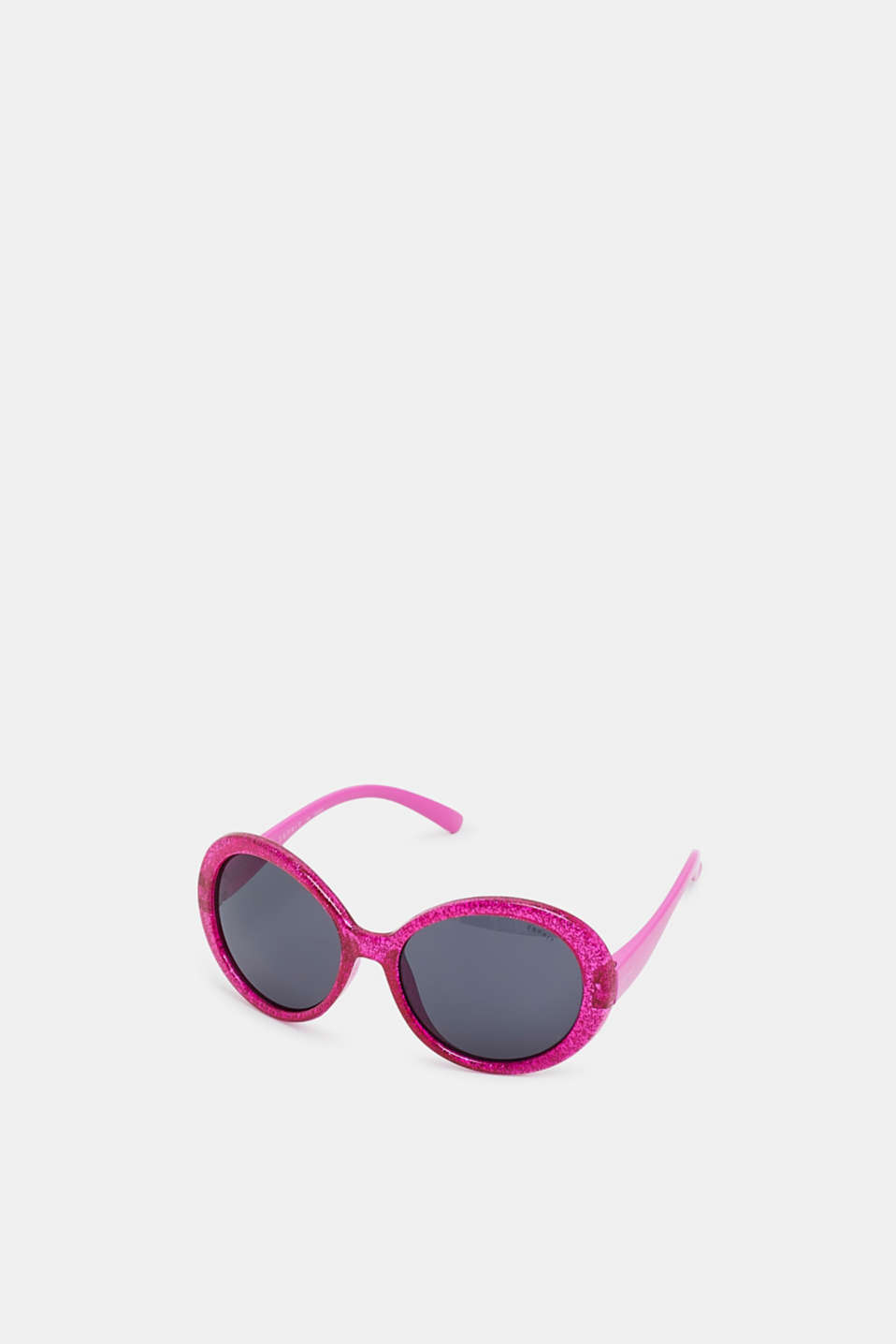 Sunglasses, PINK, detail image number 0