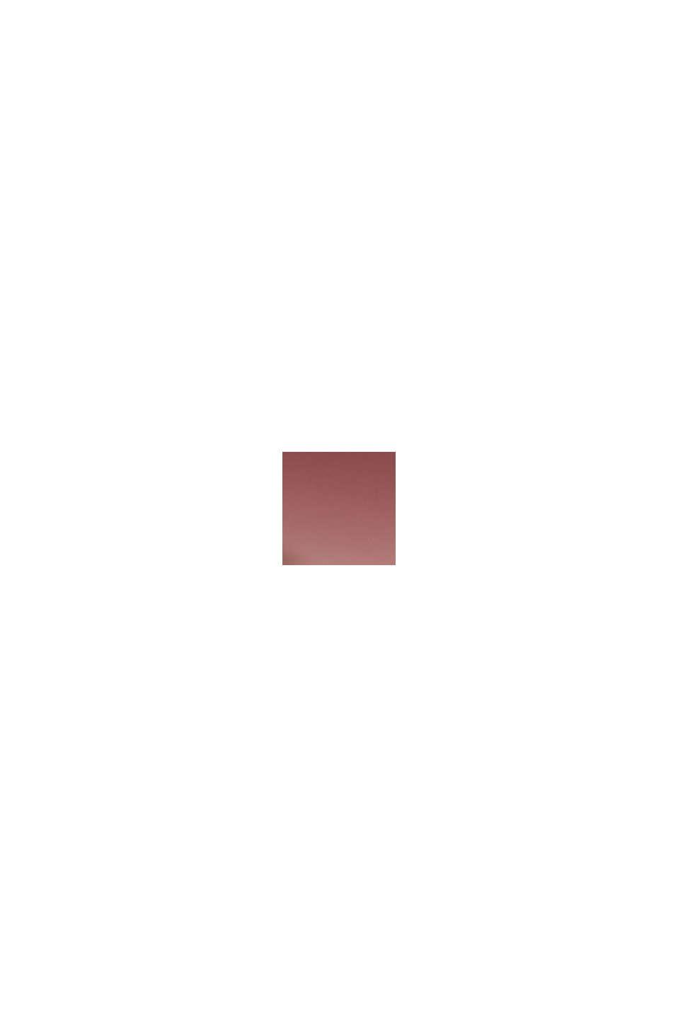 Zonnebril met kleurverloop, ROSE, swatch