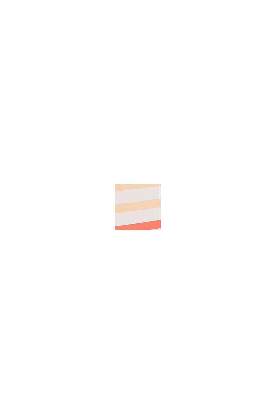 life by ESPRIT Eau de Toilette, 20 ml, ONE COLOUR, swatch