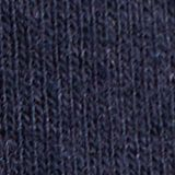 Wickel-Kleid mit Stillfunktion, LCNIGHT BLUE, swatch