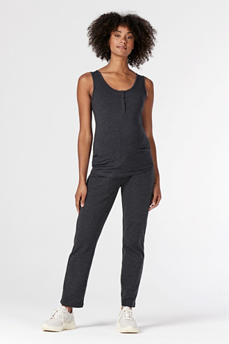 Top, suitable for breastfeeding