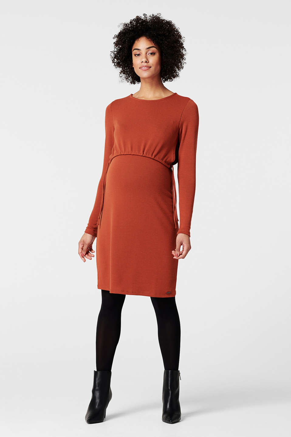 Esprit - nursing dress