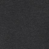 Stillfreundliches Maxi-Kleid aus Jersey, ANTHRACITE MELANGE, swatch
