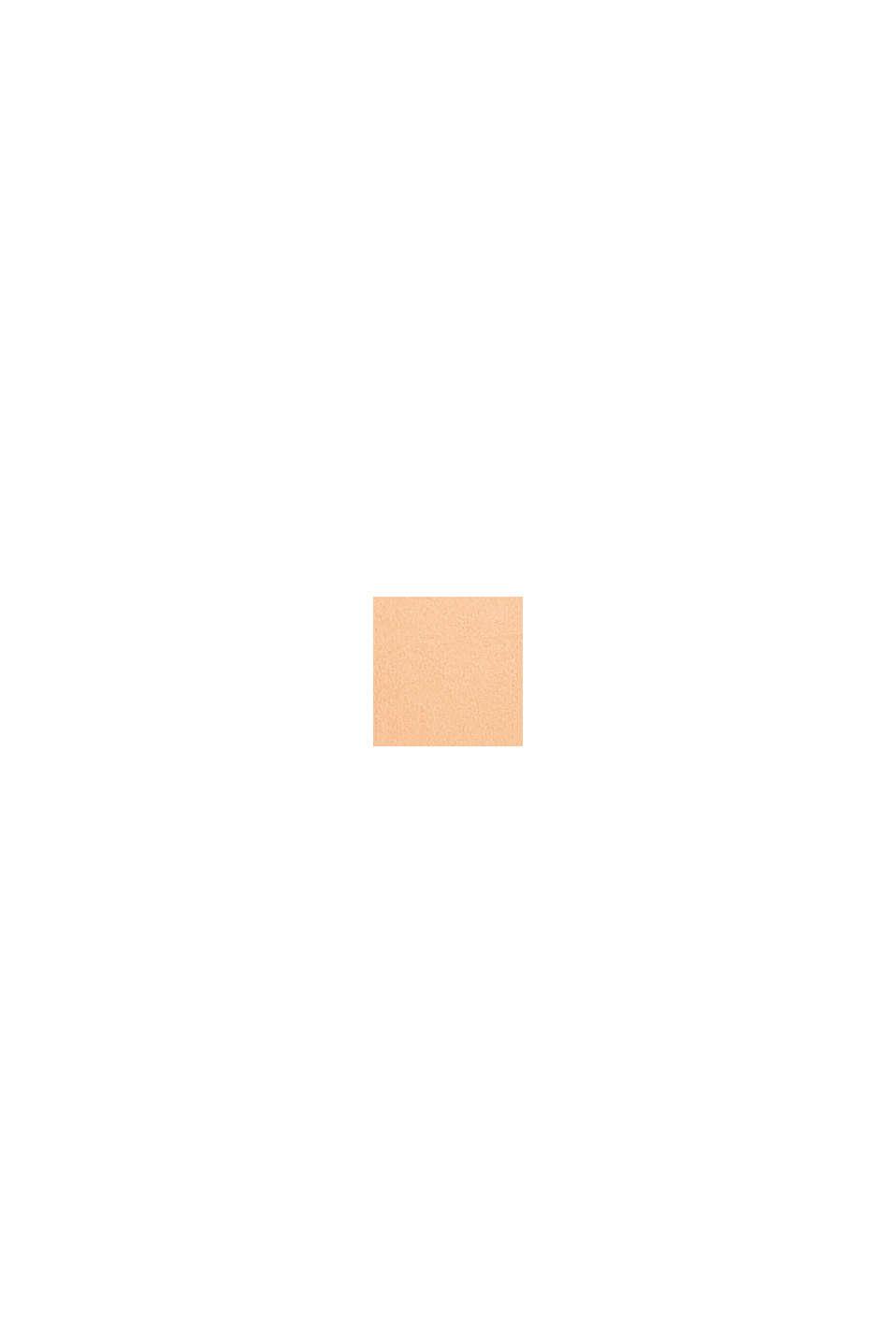 ESPRIT Woman Déodorant, 75 ml, ONE COLOUR, swatch
