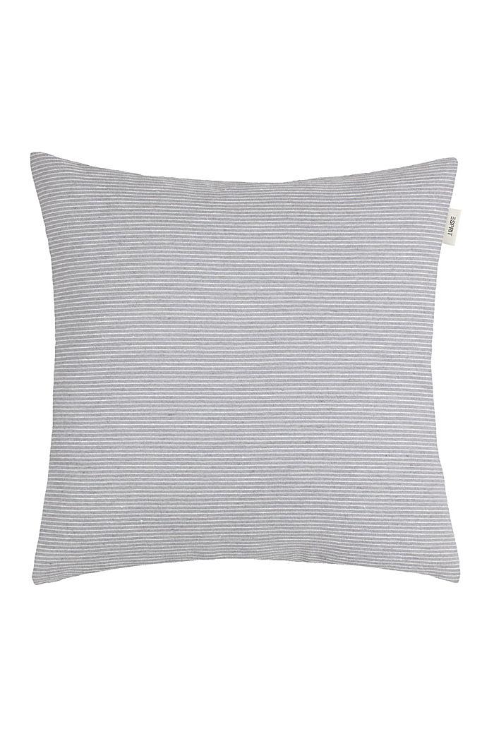 Cushions deco