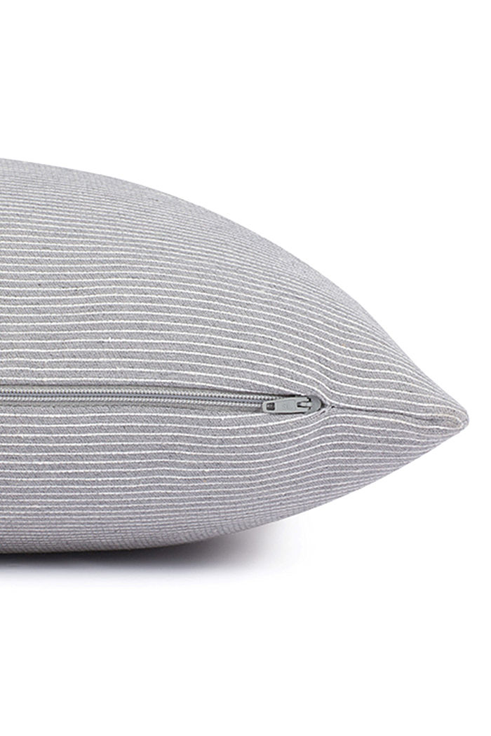 Cushions deco, GREY, detail image number 1