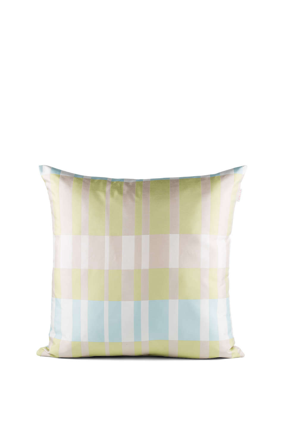Esprit - Top double-layer fabric cushion cover