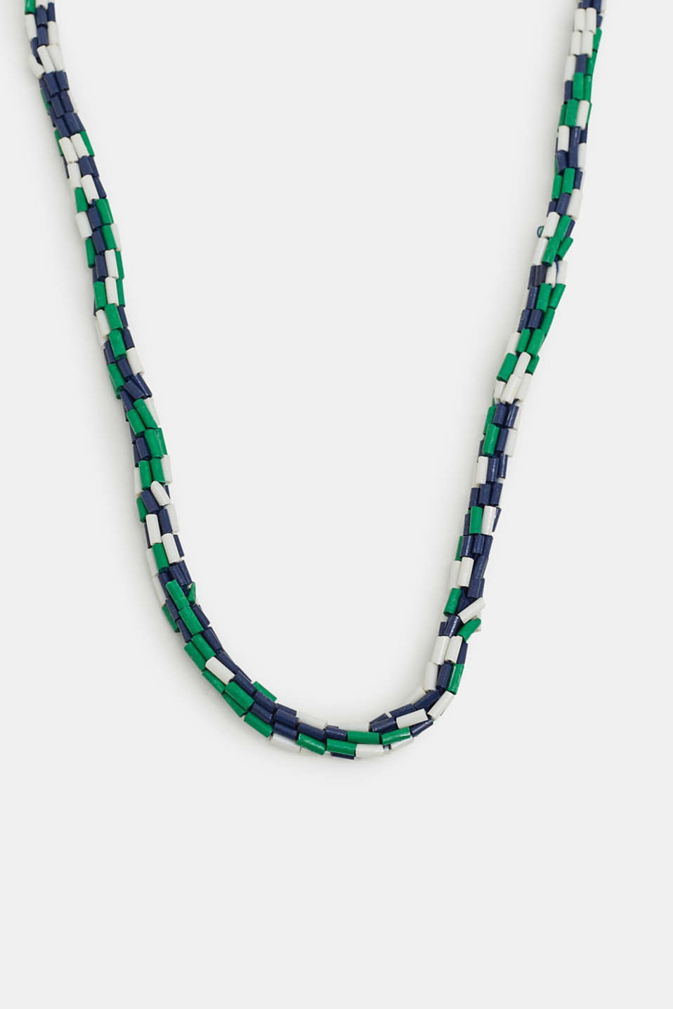 Esprit - Bead necklace