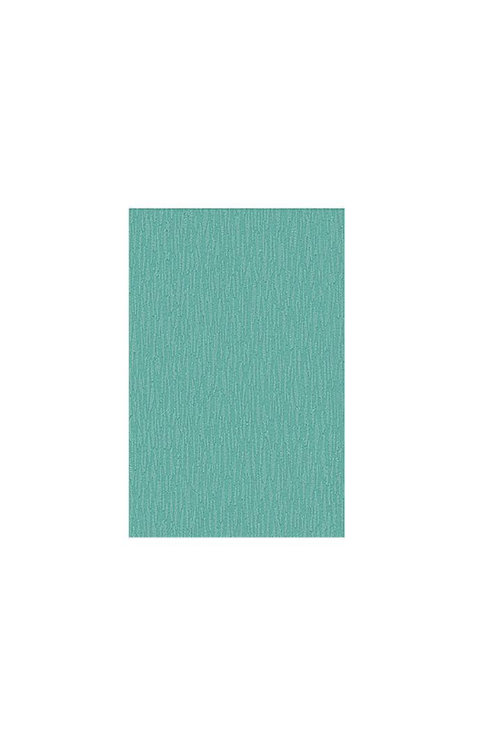 Vlies wallpaper Deep Summer Plain
