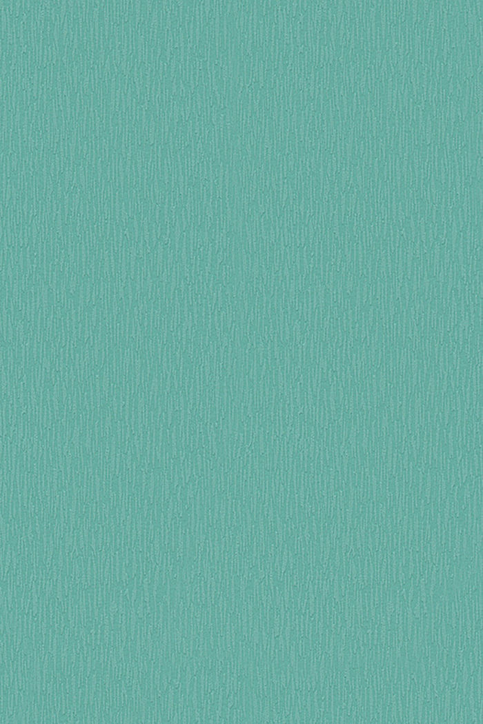 Vlies wallpaper Deep Summer Plain , ONE COLOUR, detail image number 0
