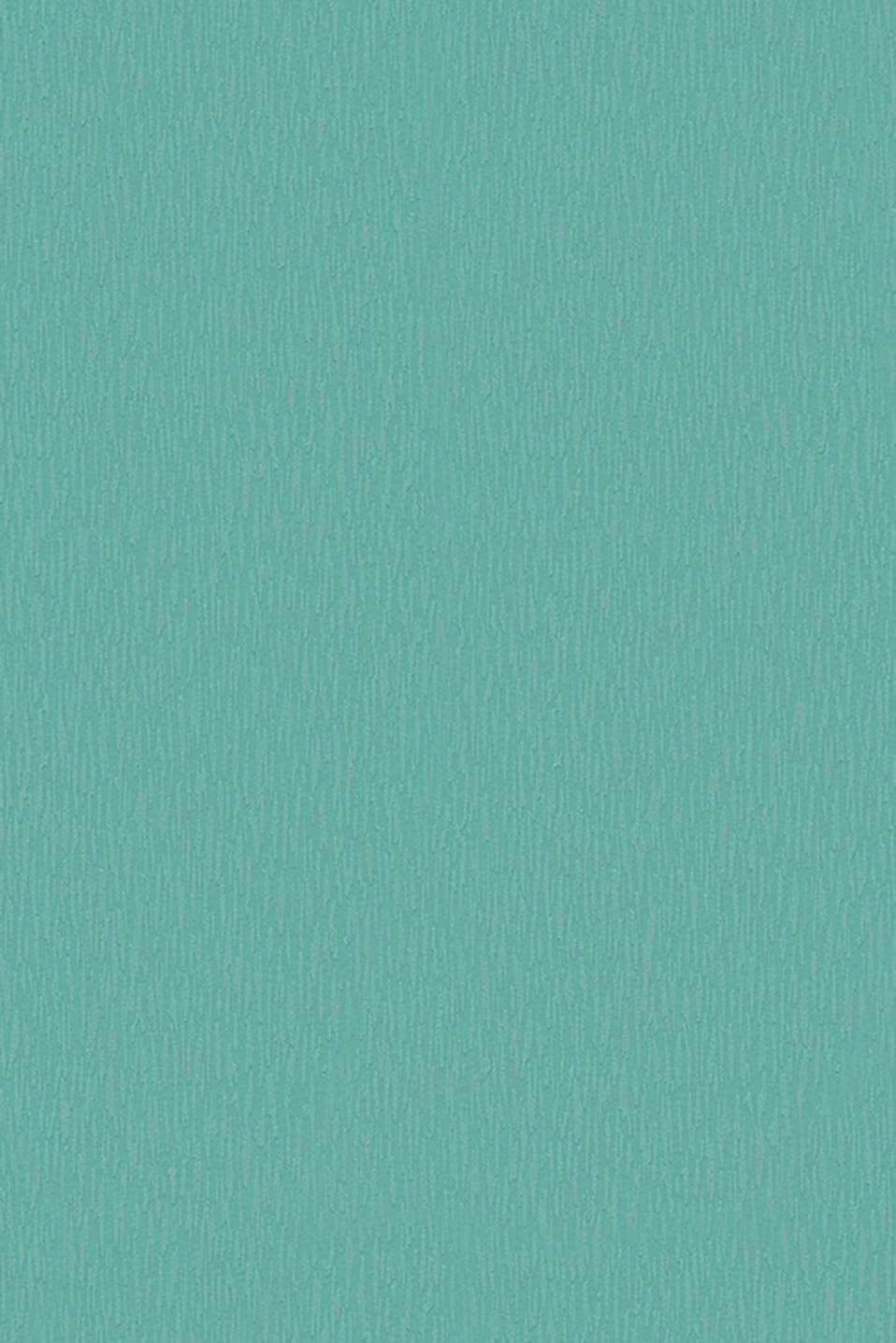 Esprit - Vlies wallpaper Deep Summer Plain