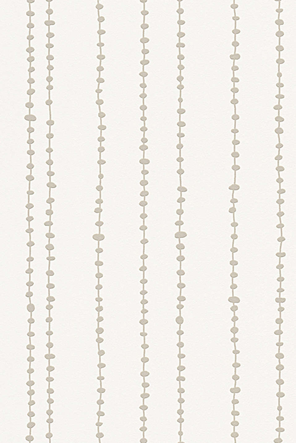 Esprit - Vlies wallpaper Artisan Fall Striped