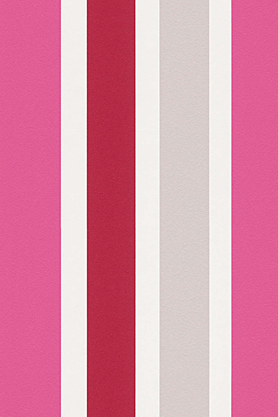 Sweet Butterfly Striped kids wallpaper, one colour, detail image number 0